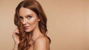 Lär dig mer om skönhet på skönhetsbloggen